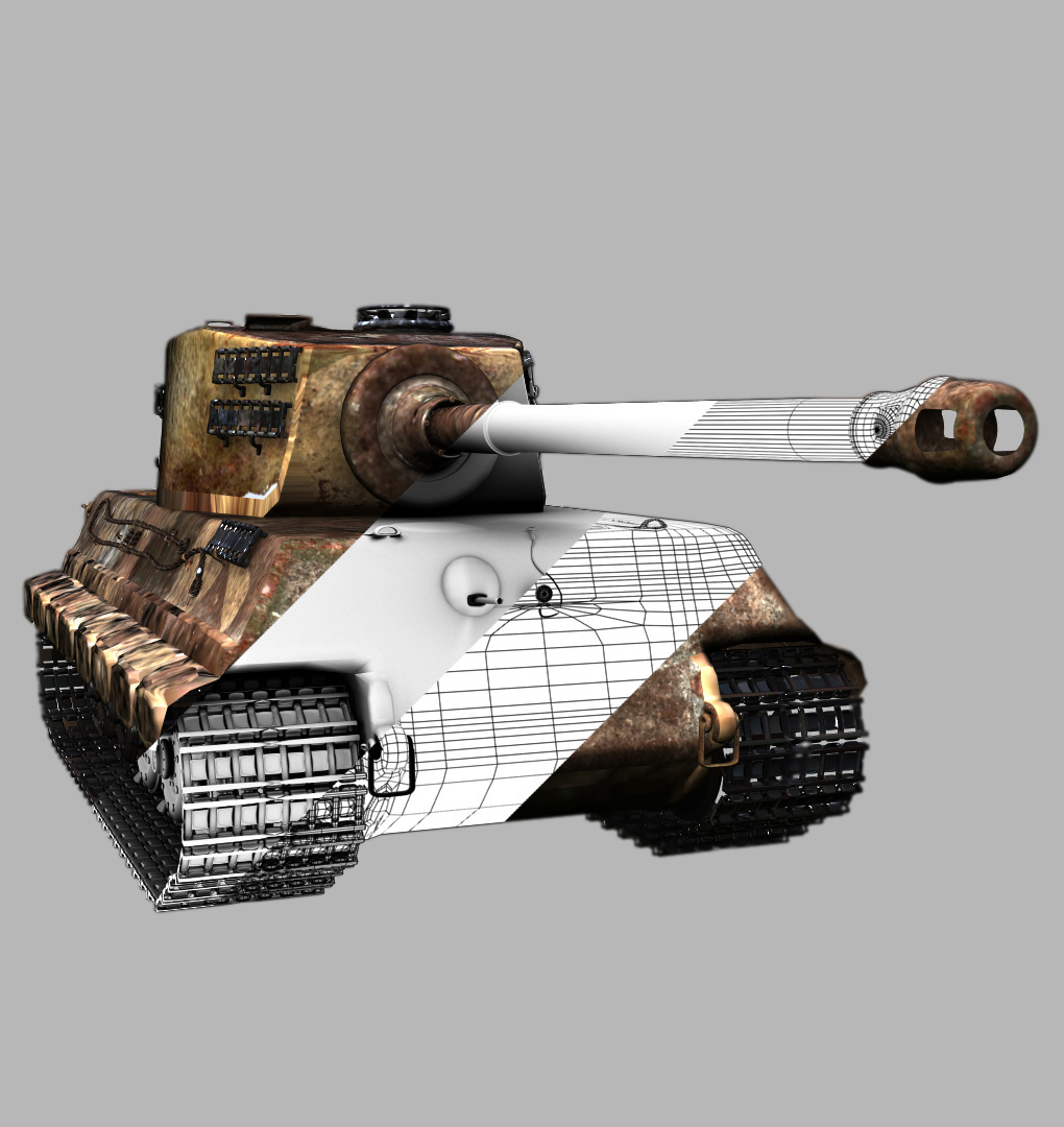 tank_pose