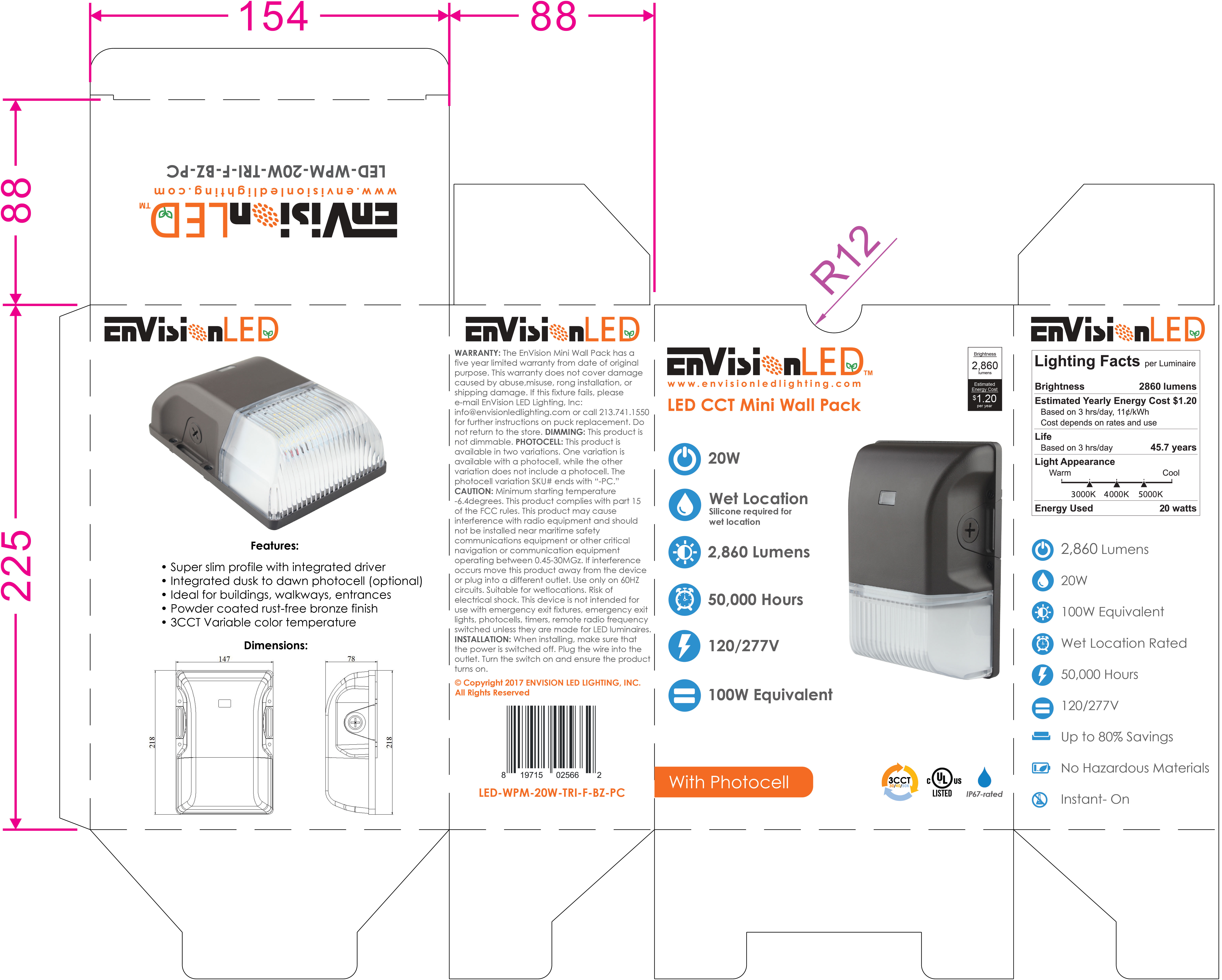 wall_pack_packaging_file